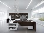 авторитетни директорски офис мебели по поръчка удобни