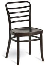дървени столове тонет