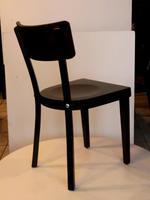 виенски столове цени с различен вид и размер