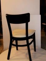 виенски столове тонет за хотели с различен вид и размер