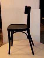 виенски столове тонет за хотели с доставка