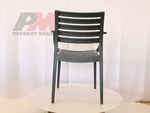 Пластмасови столове цени