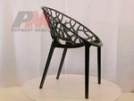 Пластмасови столове цени, с доставка