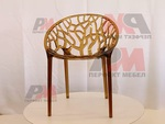 Универсален стол от пластмаса цени, за външно използване