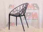 Пластмасов стол за заведение