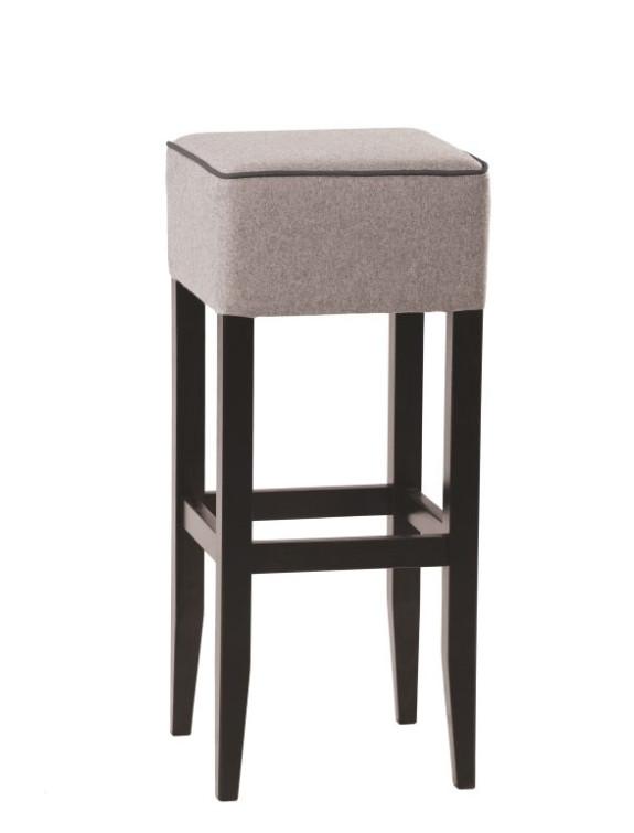 Бар стол C-0915