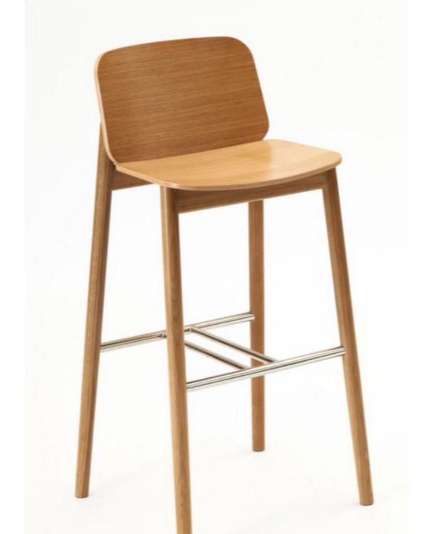 Бар стол H-4390