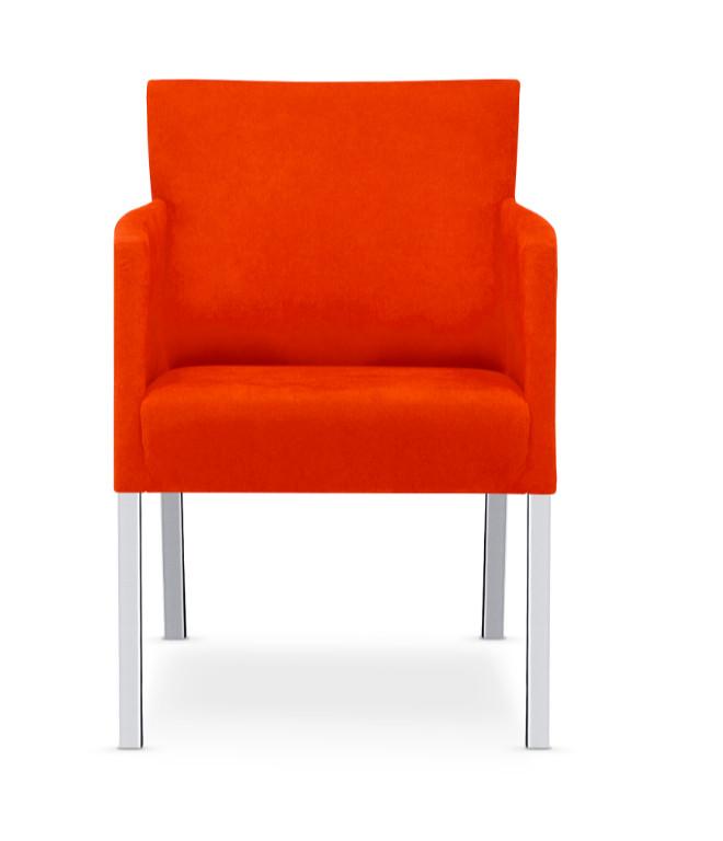 Мека мебел BN TUTTI