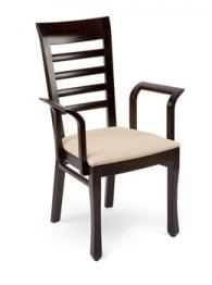 Трапезарен стол MADRID 2B