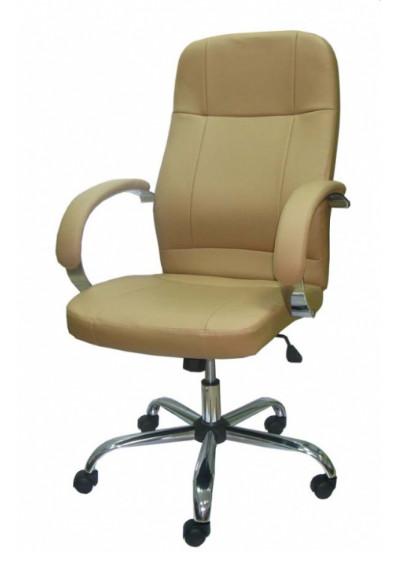 Директорски стол RELAX