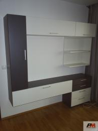 Холна мебелировка за жилища за отдих