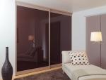 поръчка обзавеждане с поръчкови луксозни мебели за гардеробна за ваканционни жилища