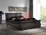 Спални с тапицерия