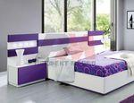 Качествени спални лукс