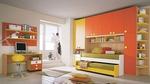 луксозни цветни детски комплекти за дома