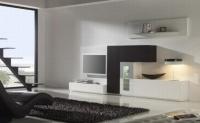 ТВ модул Luxury
