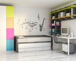 Обзавеждане и мебели по проект София