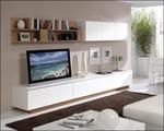 мебелен модул за хол обзавеждане София