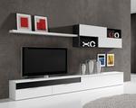 Модулни шкафове за дневна обзавеждане София
