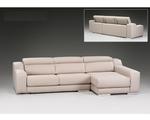 Уникални модели на луксозен ъглов диван София