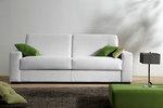 Каталог на мека мебел лукс София