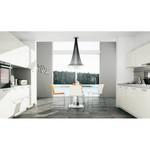 кухни за къща за нестандарнти пространства