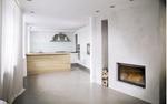 Кухненеско модерно обзавеждане за къща по Ваш дизайн