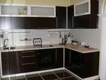 Кухненски мебели за луксозни къщи