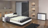 Спалня Уника 1