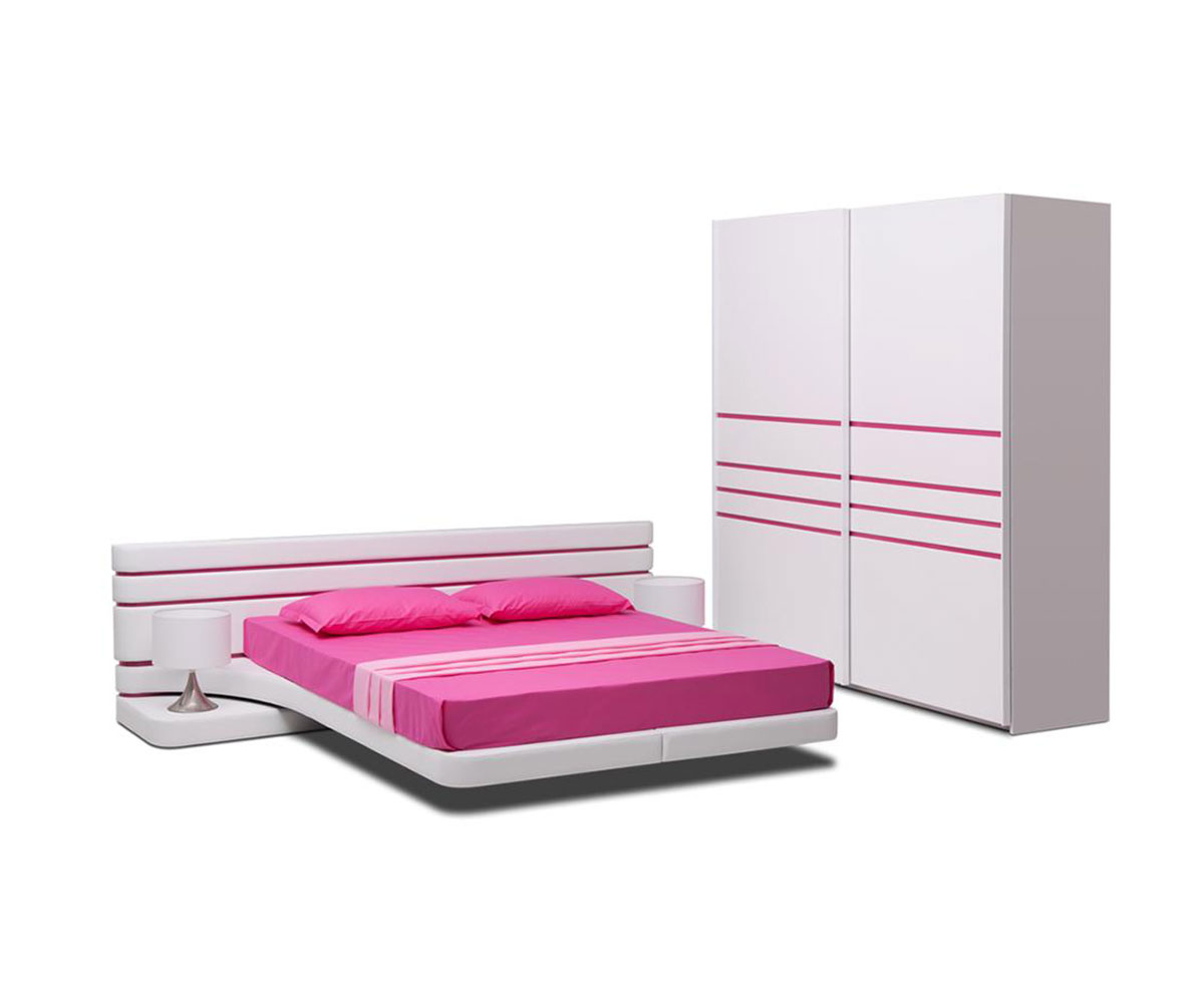Спалня Виола