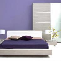 Спалня Бохемия