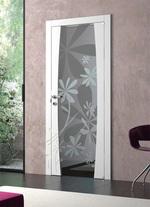 стъклени врати цени солидни