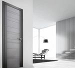 първокласни качествени интериорни врати