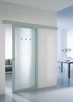 интериорни плъзгащи врати първокласни