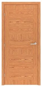 интериорни врати с прави первази първокласни