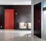 издръжливи  интериорни врати