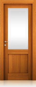 интериорни врати издръжливи