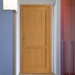 първокласни интериорни врати София