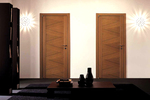 солидни  луксозни интериорни врати