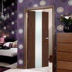 първокласни луксозни интериорни врати