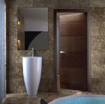 модернистични  луксозни интериорни врати
