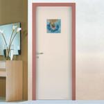 интериорни врати боя солидни