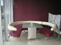 Мебели за кафе
