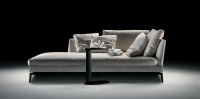 CHAISE LONGUE DESYN BY ANTONIO CITERIO