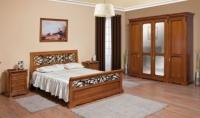 Класически мебели за спални