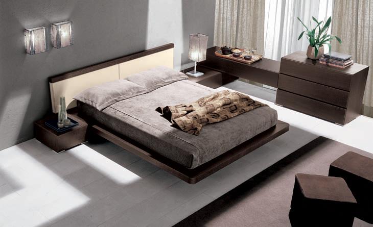 Спалня T-Elite