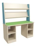шкафчета по поръчка за детски градини 29425-3188
