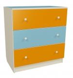 шкафчета за детски градини 29436-3188