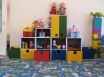 шкафчета за детска градина 29454-3188
