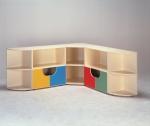 шкафчета по поръчка за детска градина 29455-3188